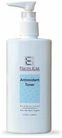 Тоник Антиоксидантный - Antioxidant Toner, 200мл