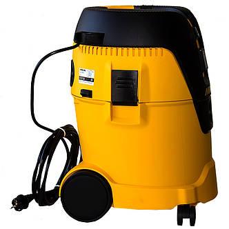 Пылеудаляющее устройство 1025 L MIRKA 8999000111, фото 2