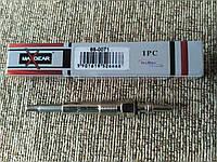 Свеча накала Renault Kangoo Clio II Megane II Logan 1,5 DCI Trafic II 1.9DCI  11V под фишку (66-0071)
