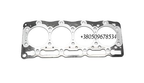 Прокладка Kubota V1505 16292-03310