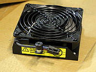 Кулер для сервера майнинг ферм (48V/DC 210ma/10W) SUN Microsystems 4118 N/19HI
