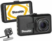 Видеорегистратор  Stealth DVR ST130