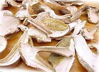 Белый гриб, упаковка 50 гр
