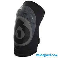 Захист коліна SixSixOne 661 VEGGIE KNEE GUARD S