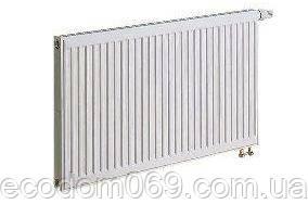 Стальные радиаторы Korad Тип 11 500 * 700