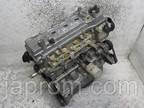 Мотор (Двигатель) Nissan Micra K12 Note E11 Cube CR14 1,4 бензин