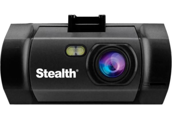 Видеорегистратор  Stealth DVR ST230