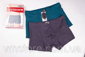 Мужские трусы Vericoh 348 3XL(54), фото 2