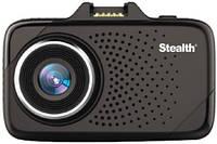 Видеорегистратор  Stealth MFU 680, фото 1