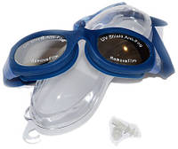 e251614f8c68 Маски, очки для плавания в Никополе. Сравнить цены, купить ...