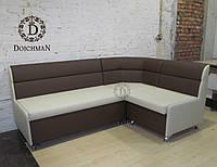 Уголок для кухни со спальным местом Люкс от фабрики Дойчман