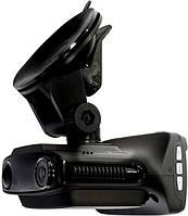 Видеорегистратор  Stealth MFU 640, фото 1