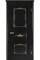 Межкомнатные двери Прага 1802 Handmade 1  Fado color
