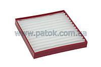 Фильтр HEPA для пылесоса Samsung DJ63-00029A