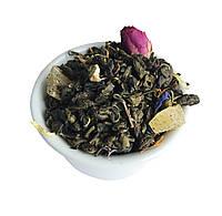 Чай зеленый Ночь Клеопатры