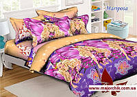 Mariposa Комплект постельного белья полуторный для девочки Марипоса 150х215