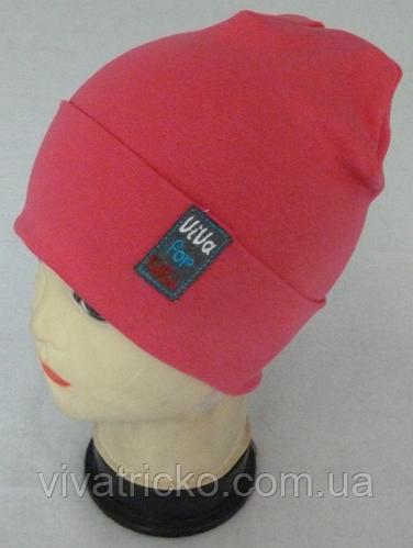 Комплекты Весна-Осень (шапка и шарф 8f01dce62bb1c
