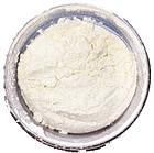 Перламутр белое серебро KW119, 150мл, фото 2