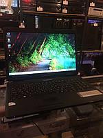 Ноутбук Packard Bell EasyNote F2437-AU-001RU