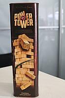 Настольная игра Vega, Джанго, Башня Вега Power Tower Данко Тойс PT-01