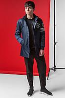 Куртка для подростка размеры 42, 44, 46