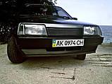 Решетка радиатора аналог Maretti ВАЗ 2108-09-099, фото 2