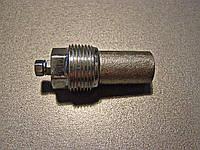Предпусковой подогреватель масла для ВАЗ (d 22;m 1,5 коническая)
