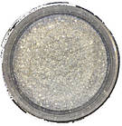 Перламутр серебро синтетика JT196, 150мл, фото 2