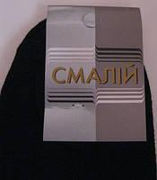 """Носки мужские махровые """"Смалий"""", фото 1"""