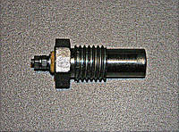 Предпусковой подогреватель масла для ЗИЛ бычок, трактор МТЗ (d 22;m нормальный)