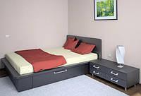 Гостиничная мебель - комплексная меблировка под ключ