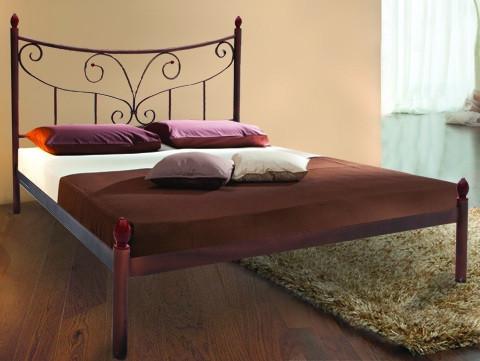 Продажа и доставка металлических кроватей по Украине тел. 057-754-30-44