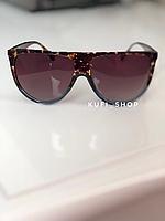 Очки солнцезащитные, фото 1