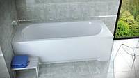 Акриловая ванна BONA 150x70 Besco PMD Piramida