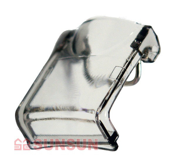 Защелки к фильтру Sunsun HW - 603 A/B