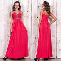 9b72f889a15 Вечернее платье для мамы в категории платья женские в Украине ...