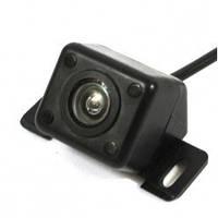 Универсальная камера заднего вида A-159 с подсветкой