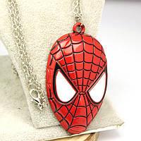 Кулоны Человек-Паук Spider-Man