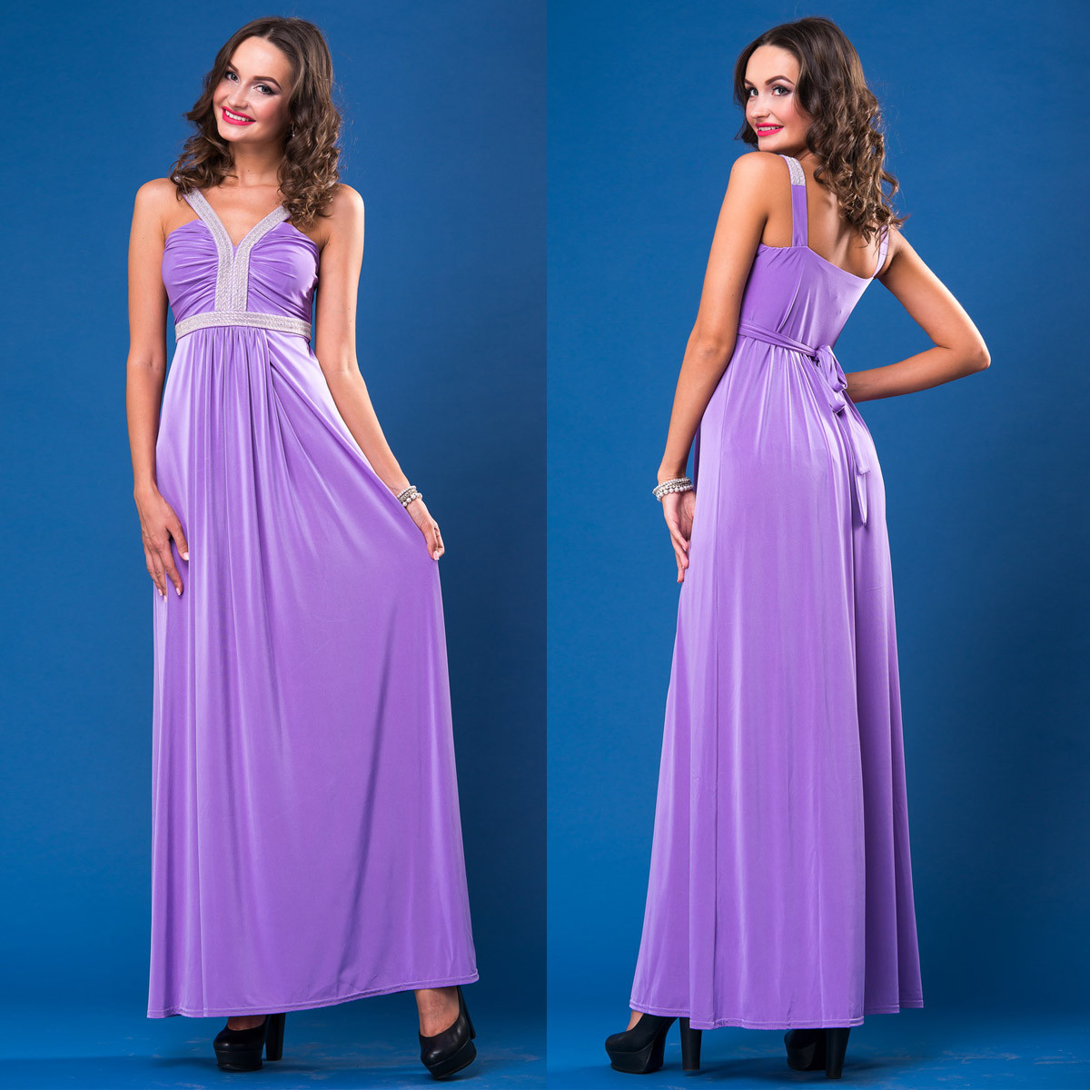 Платье Фея Купить
