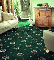 Коммерческий ковролин, фото 1