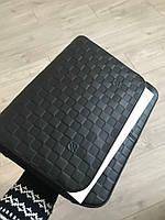 Мужская сумка Louis Vuitton District MM, фото 1