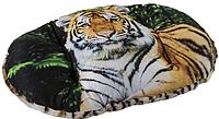 Двухсторонняя подушка для кошек и собак RELAX 45/2 TIGER Ferplast