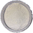 Перламутр синтетика серебро JT151, 150мл, фото 2