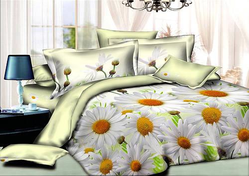 Торговый Дом Христофор. Полуторное постельное белье Криспол. Полуторна  постільна білизна оптом та в роздріб. Дешево d9e456dd5255e