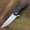 Нож SPLITMAN F60