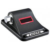 Прибор электронный для проверки динамометрических ключей 100-2000Nm LICOTA (AQET-2000N)