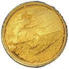 Перламутр желтое золото KW300, 150мл, фото 2