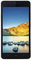 Смартфон Bravis A503 JOY Dual Sim (black)