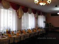 Организация и проведение обрядовых обедов