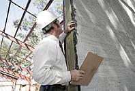 Комплексное обследование зданий и сооружений